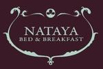 NATAYA B&B Logo