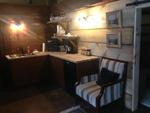 Main Level Guest Suite Kitchenette