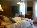 Newark Room 2