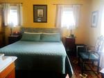 Covington Room